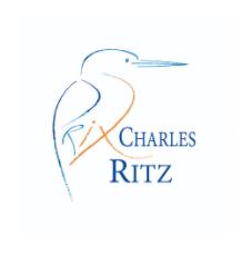 Prix Charles Ritz